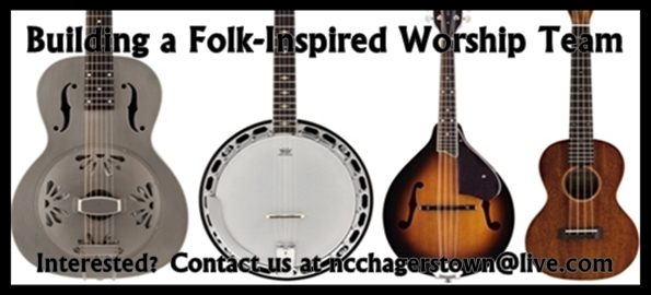 Folk_instruments_1 WS