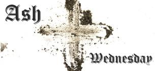 AW - website