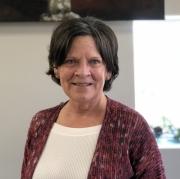 Sally Breisch